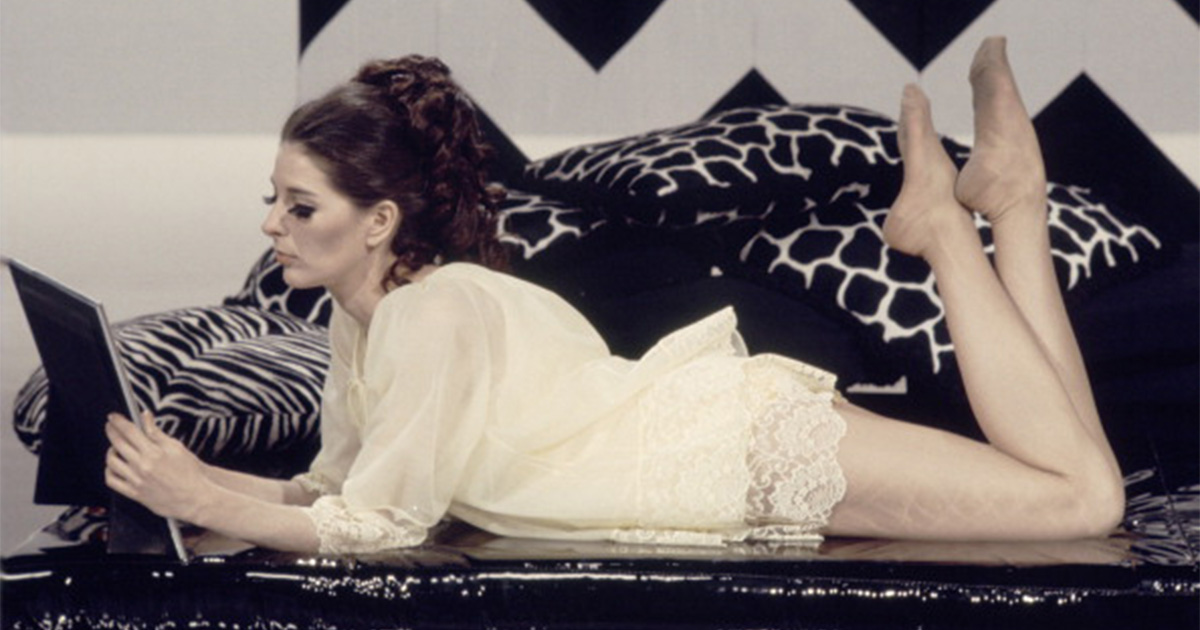 cr004 bobbie gentry exit stage left cocaine rhinestones. Black Bedroom Furniture Sets. Home Design Ideas