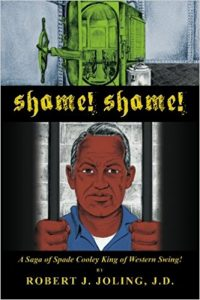 Shame! Shame! by Robert J. Joling