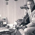 CR010 Buck Owens & Don Rich, Part 1: Open Up Your Heart