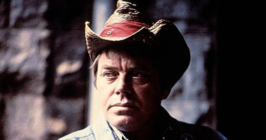 Harper Valley PTA, Part 3: Tom T. Hall