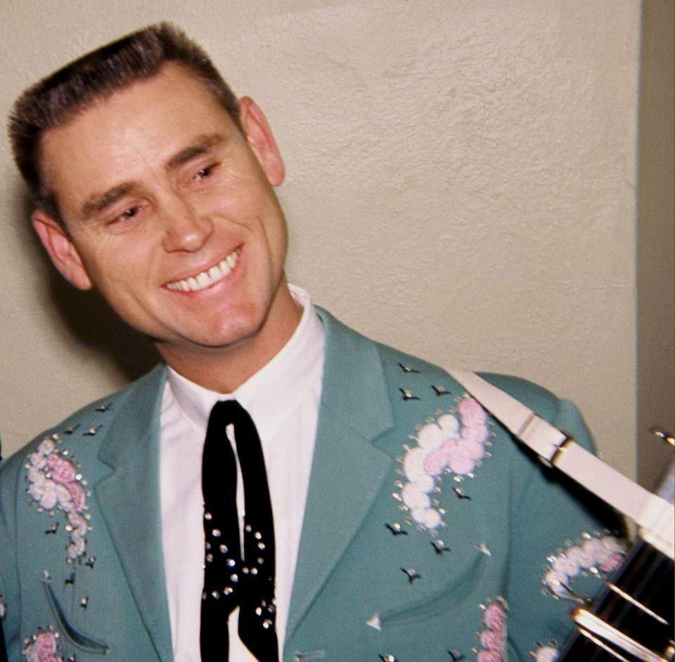 Jones wearing window up above suit