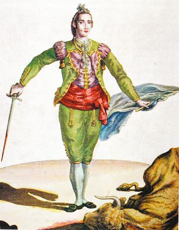 Joaquín Rodríguez Costillares