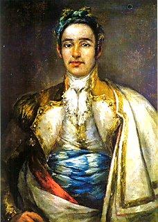 Joaquin Rodriguez Costillares