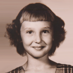 Virginia Wynette Pugh